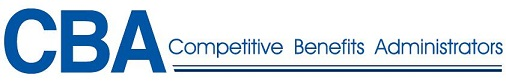 Competitive Benefits Administrators Logo