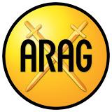 ARAG Legal Logo
