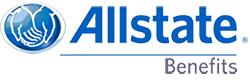 allstate (1)