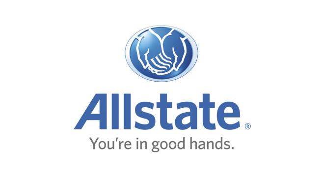 Allstate_Logo4-658x370