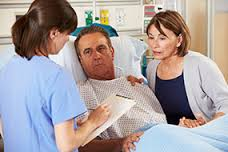 Sick Person 2